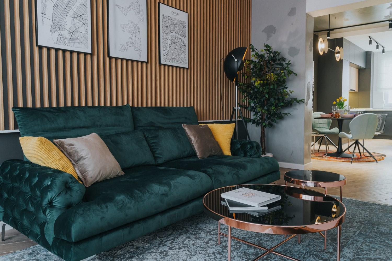 Amenajare apartament de inchiriat Oradea - AIDO Studio Design (15)