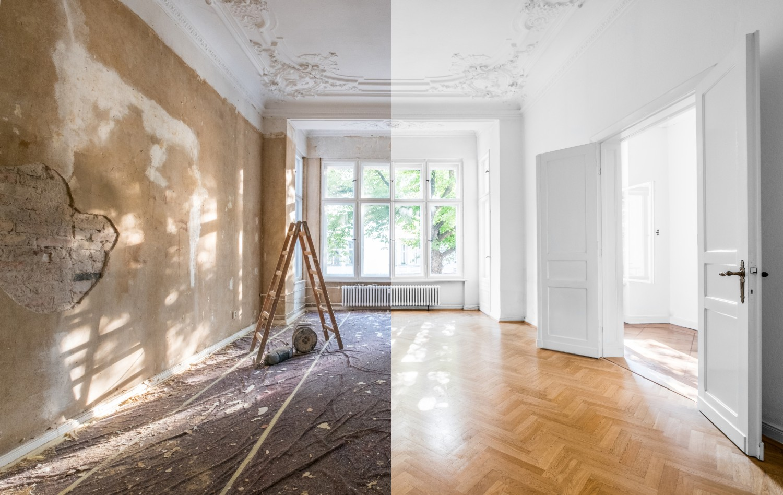Renovare apartament vechi (2)