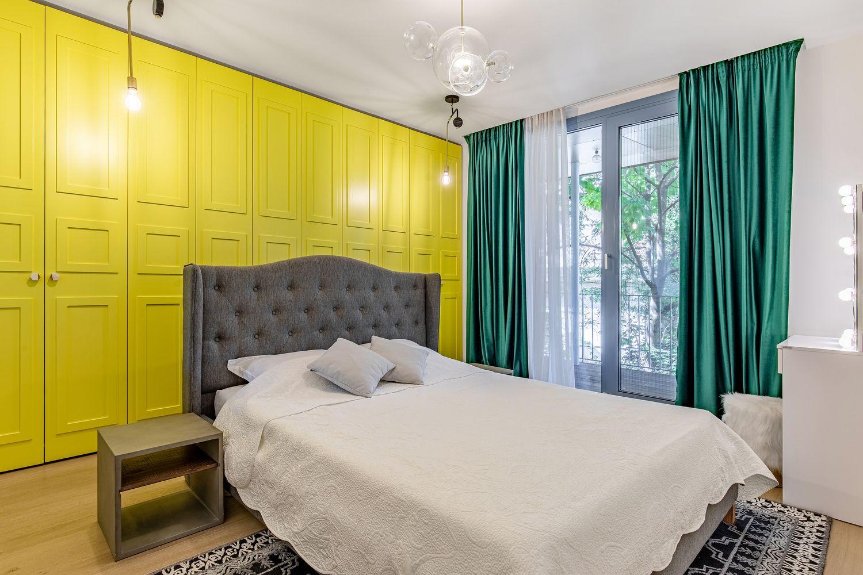 amenajare duplex 6 dormitor