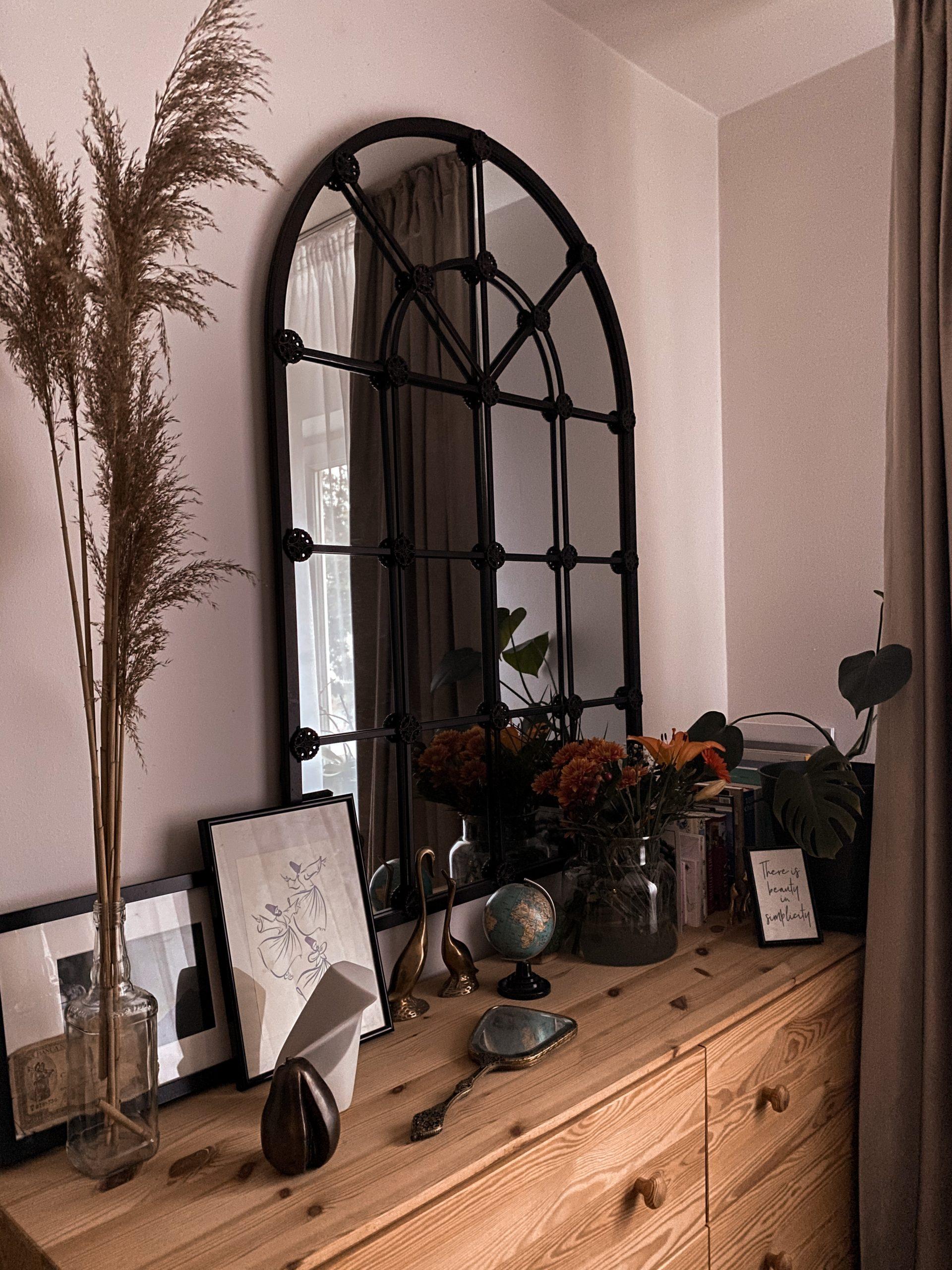 display amintiri roxana