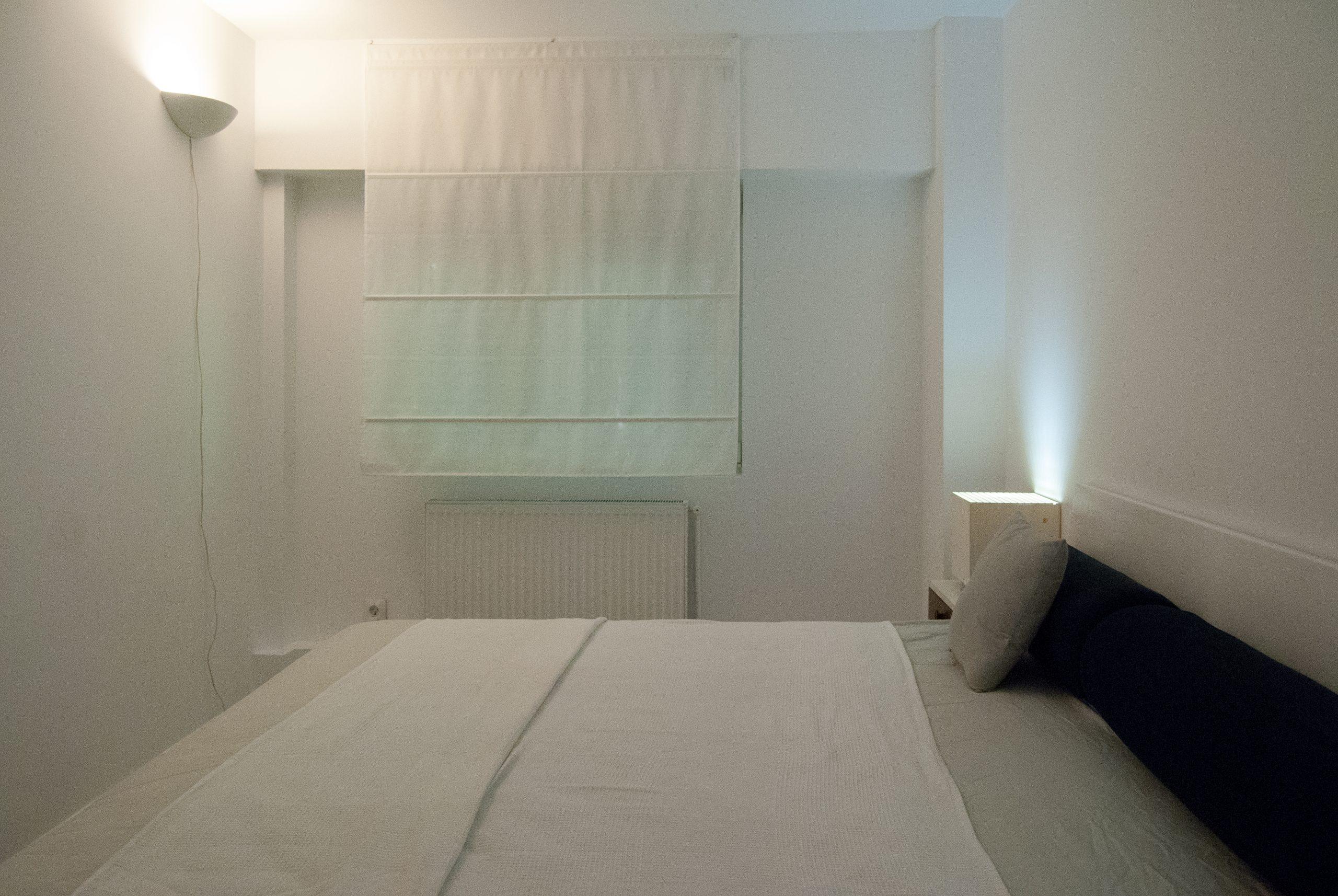 dormitor apartament sectorul 6