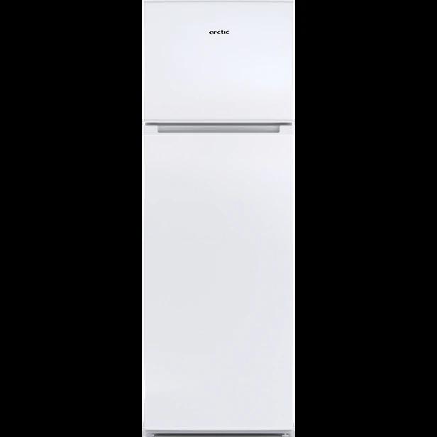 frigider cu doua usi electrocasnice arctic