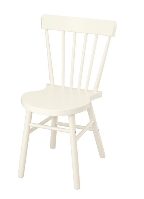scaune moderne