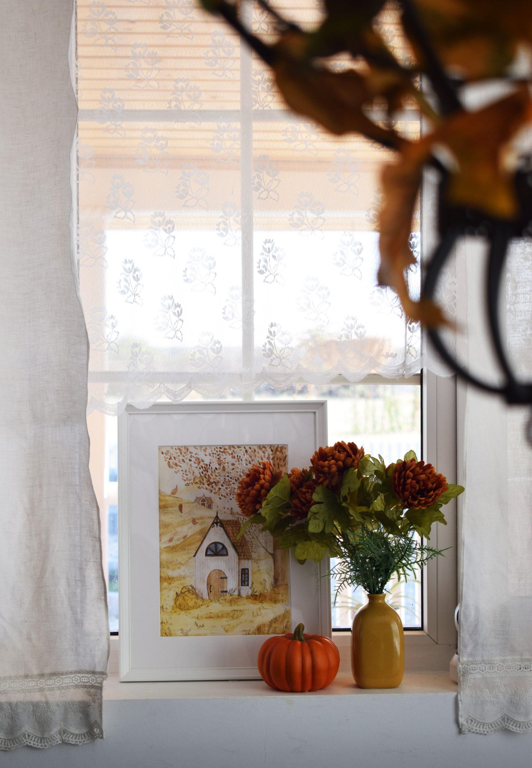decoratiuni de toamna