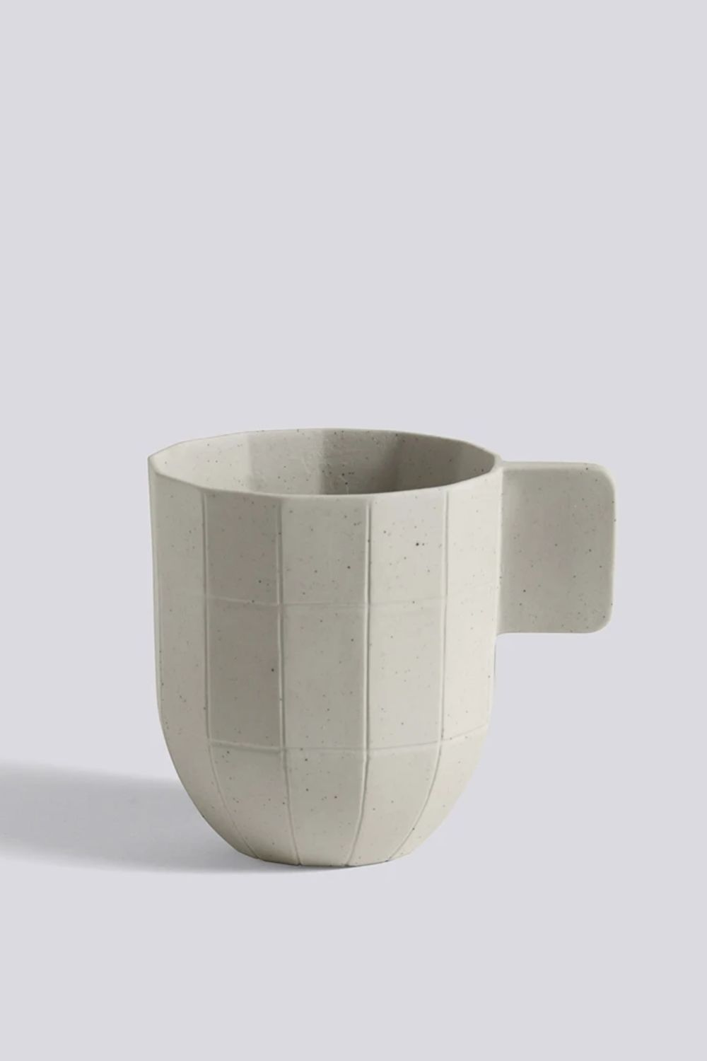 Paper-Porcelain-coffee-cup_1024x1024