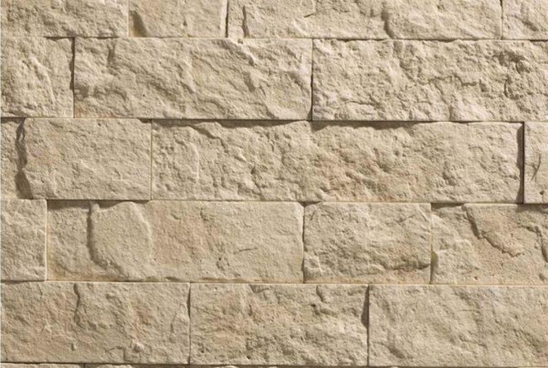 piatra decorativa pentru perete decorativ