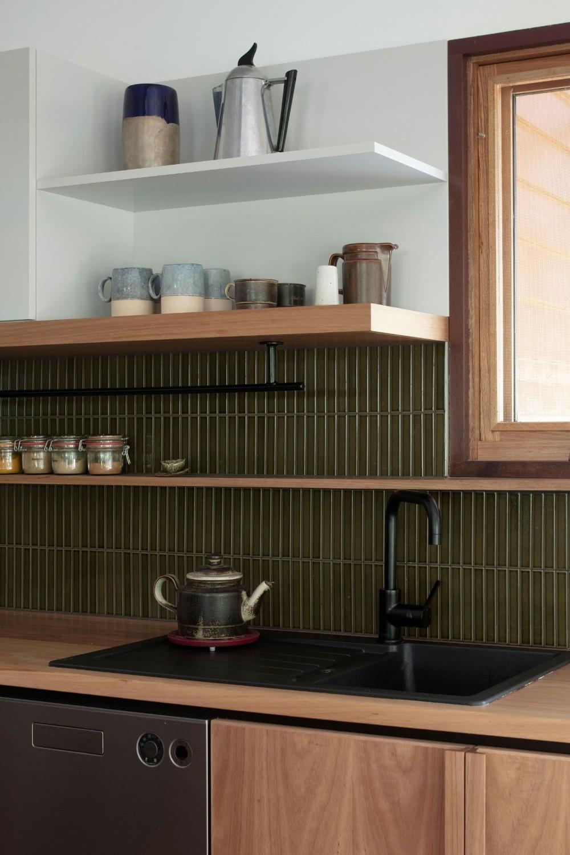 protejarea spaţiului de gătit - ceramice 1