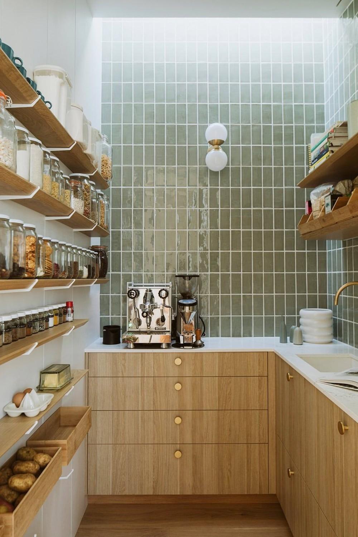 protejarea spaţiului de gătit - ceramice 2