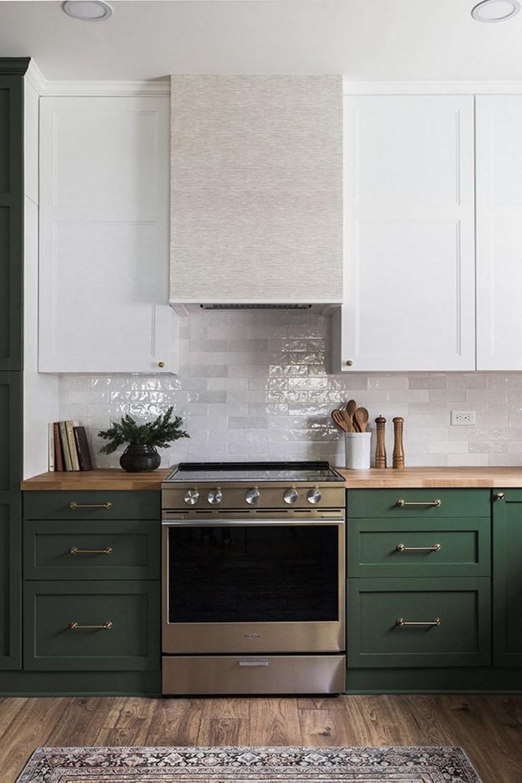 protejarea spaţiului de gătit - ceramice 4