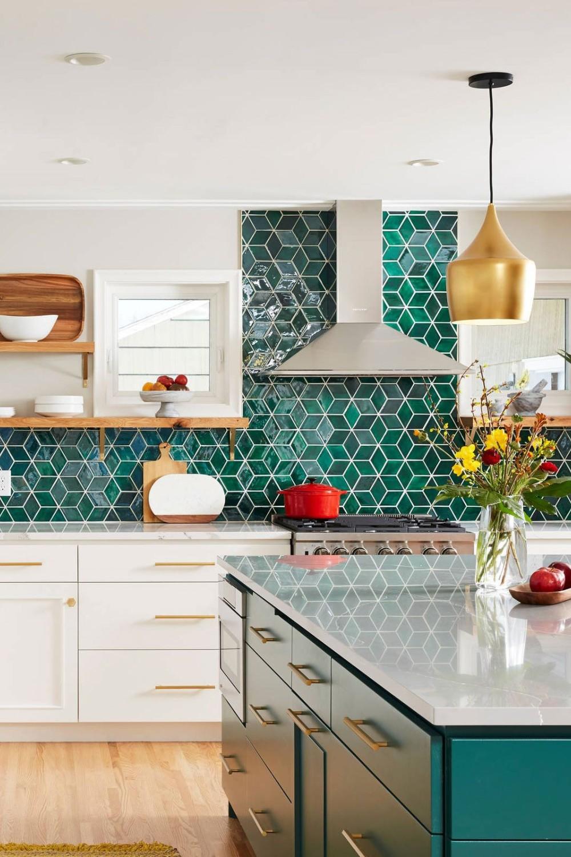 protejarea spaţiului de gătit - ceramice 5