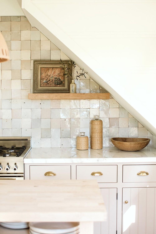 protejarea spaţiului de gătit - ceramice 6