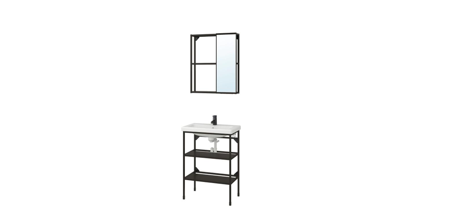 set Ikea