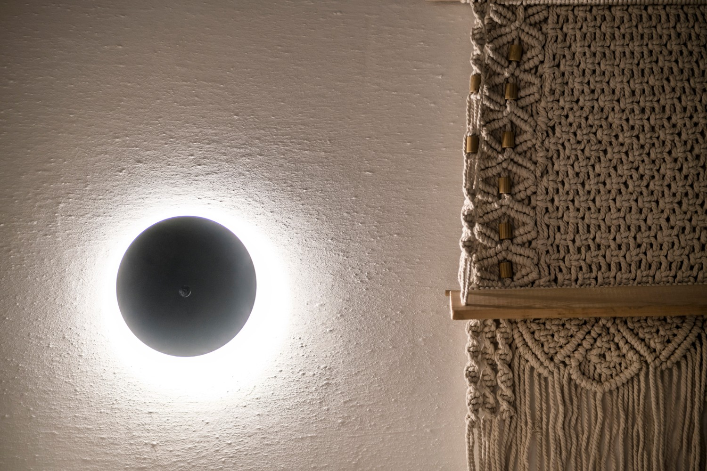 decoratiuni handmade din sfoaraanso Design (5)