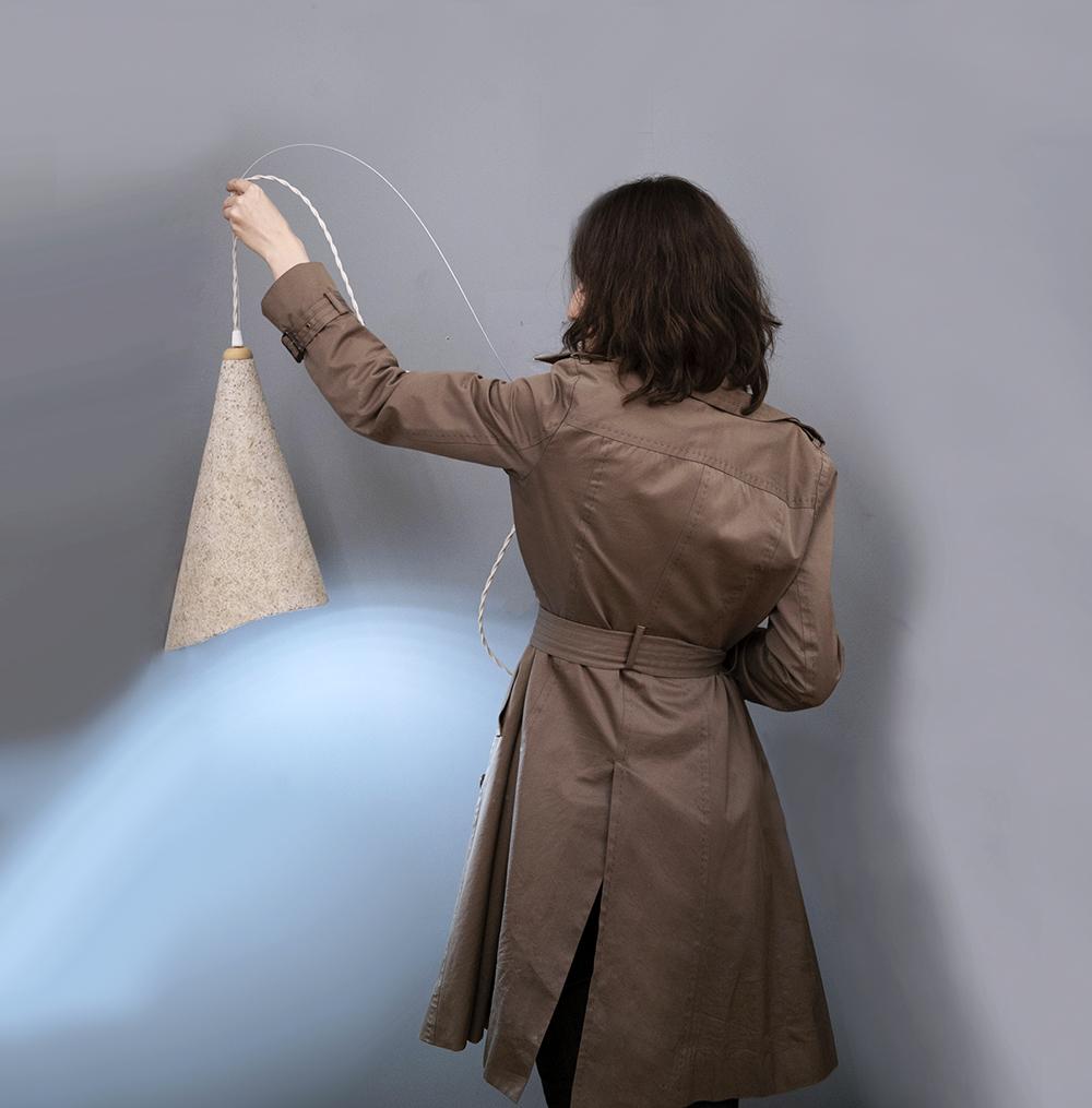 Fragrance lamps Georgiana Ghit (1)