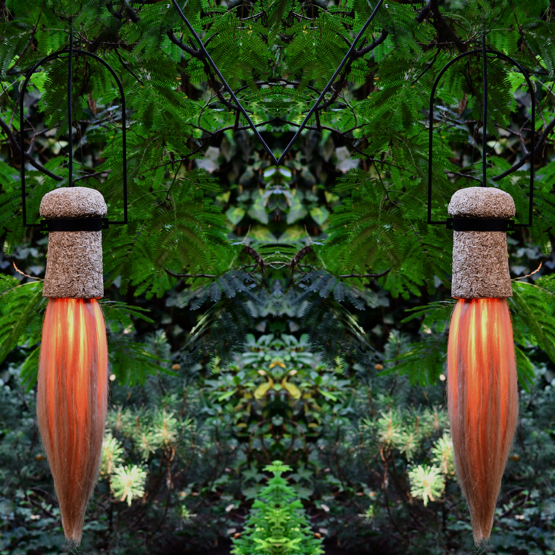 agneslukacs_hempiric_lamp_GREEN