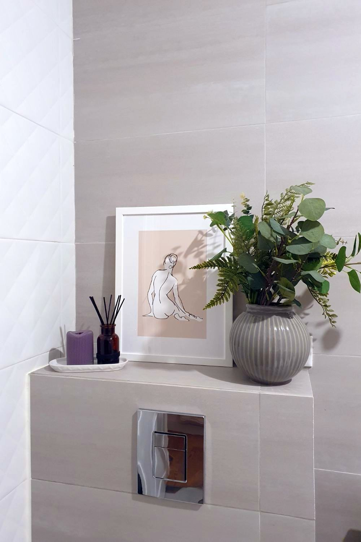 decoratiuni baie