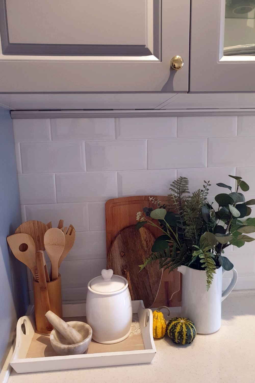 decoratiuni bucatarie