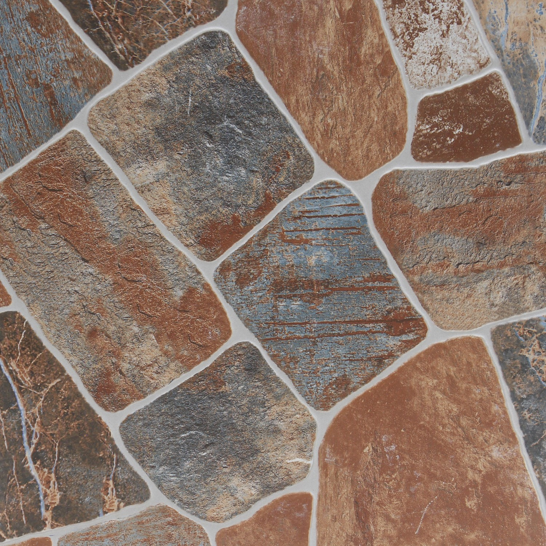 gresie portelanata exterior stone natural