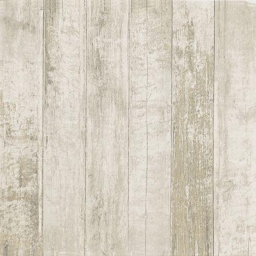 gresie rezistenta la inghet model parchet lemn
