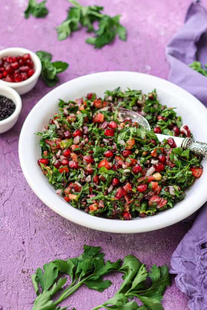 salată_aperitiv_revelion