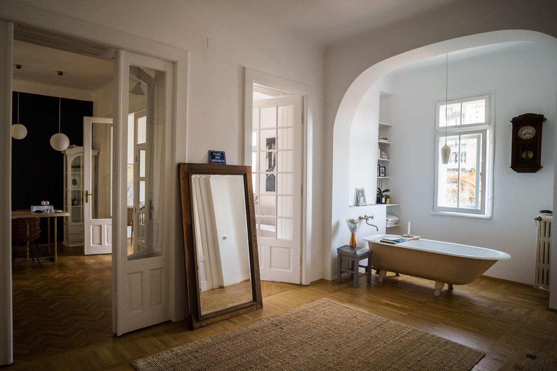 renovare apartament renovare casa