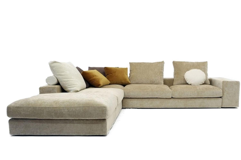mobilier modular canapea