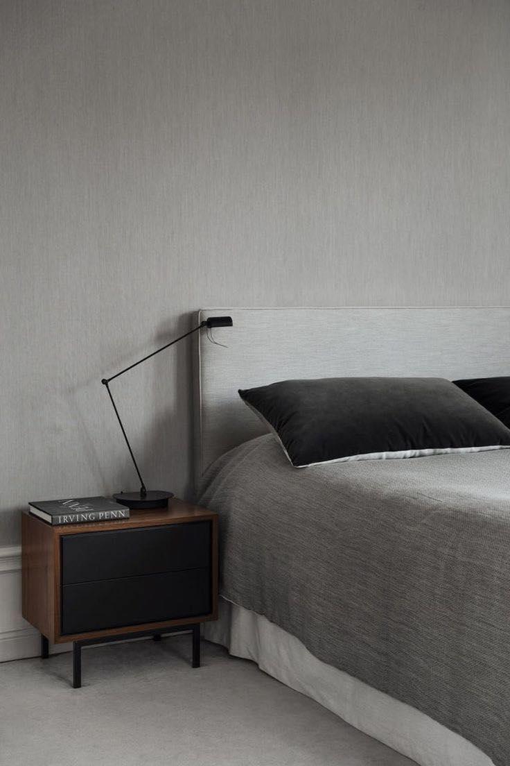dormitor minimalist 4