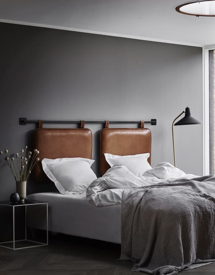 dormitor minimalist 6