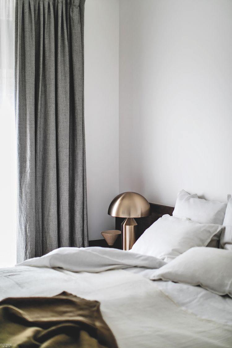 dormitor minimalist 7