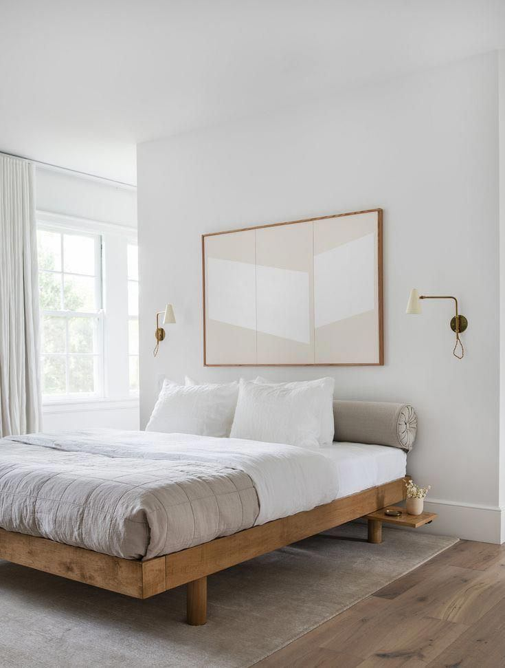 dormitor minimalist 8