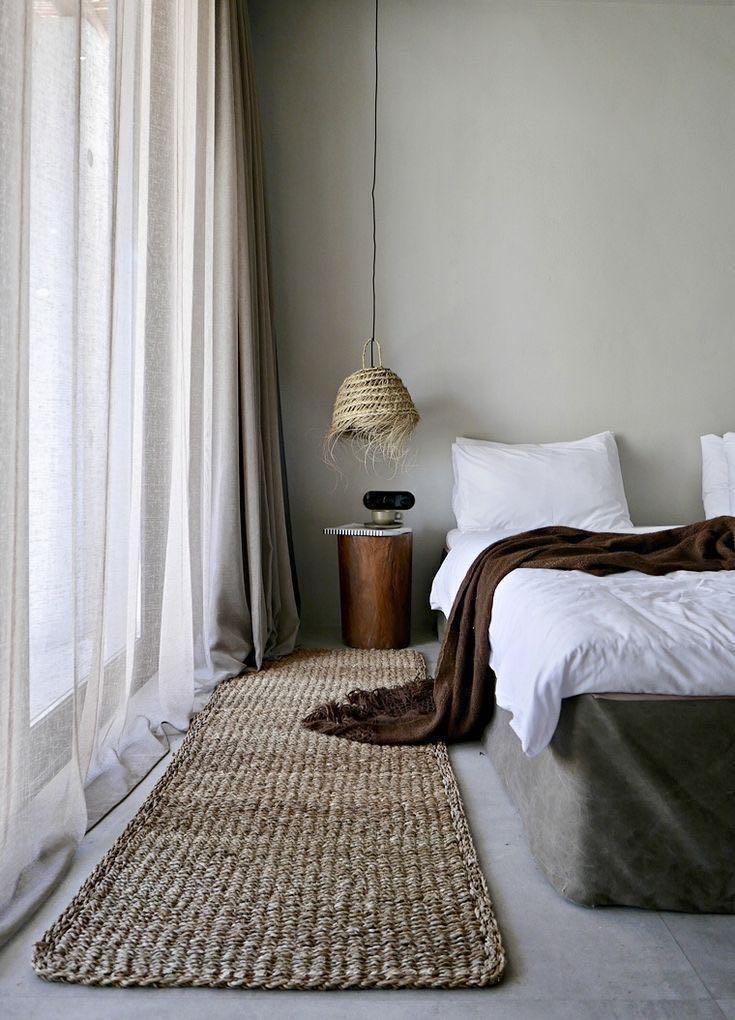 dormitor minimalist 9