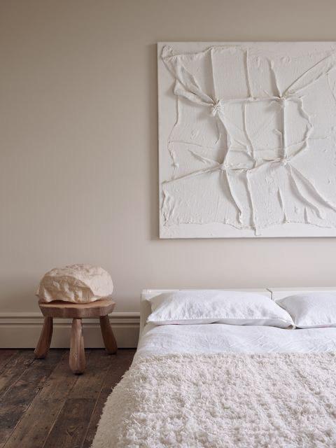 dormitor minimalist 1