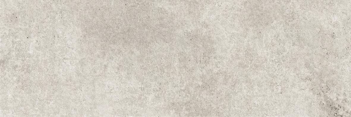 faianta aspect de ciment porcelanosa
