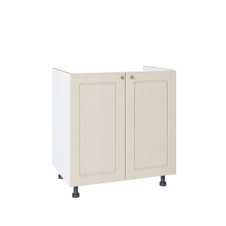bucătărie mobilier modular