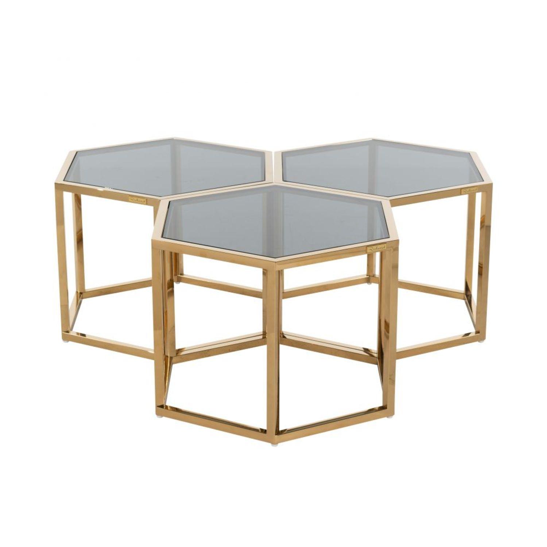 masa cafea mobilier modular