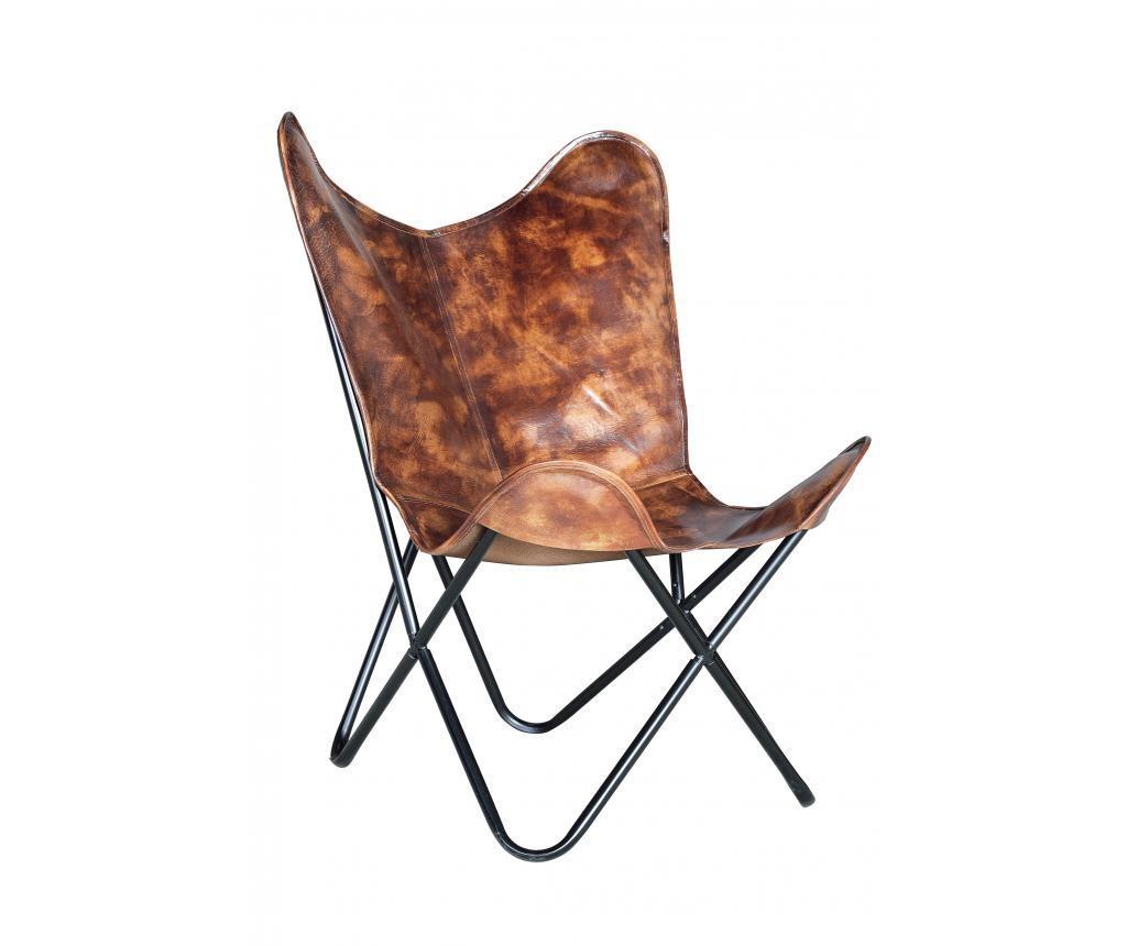 scaun piele ieftin vivre