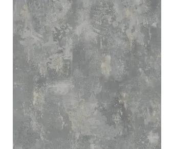 tapet aspect beton aparent