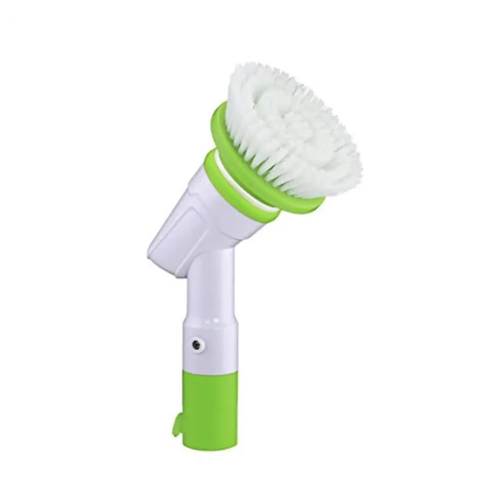 tavalax spin scrubber perie curatat electrica