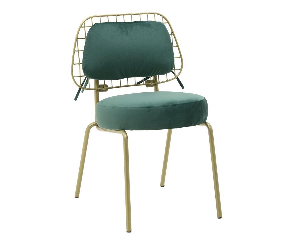 vivre reduceri scaun lamu green