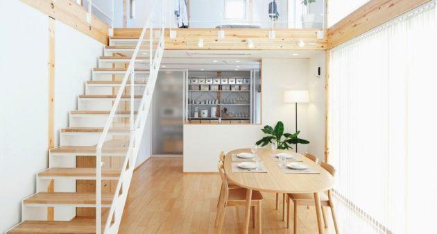 cultura japoneza Design minimalist japonez