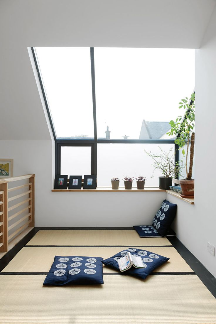 cultura japoneza Design minimalist