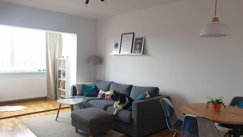 Renovare Living - after (1)