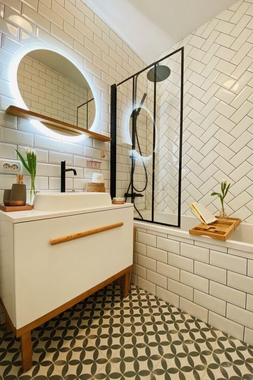 apartament la mansarda baie