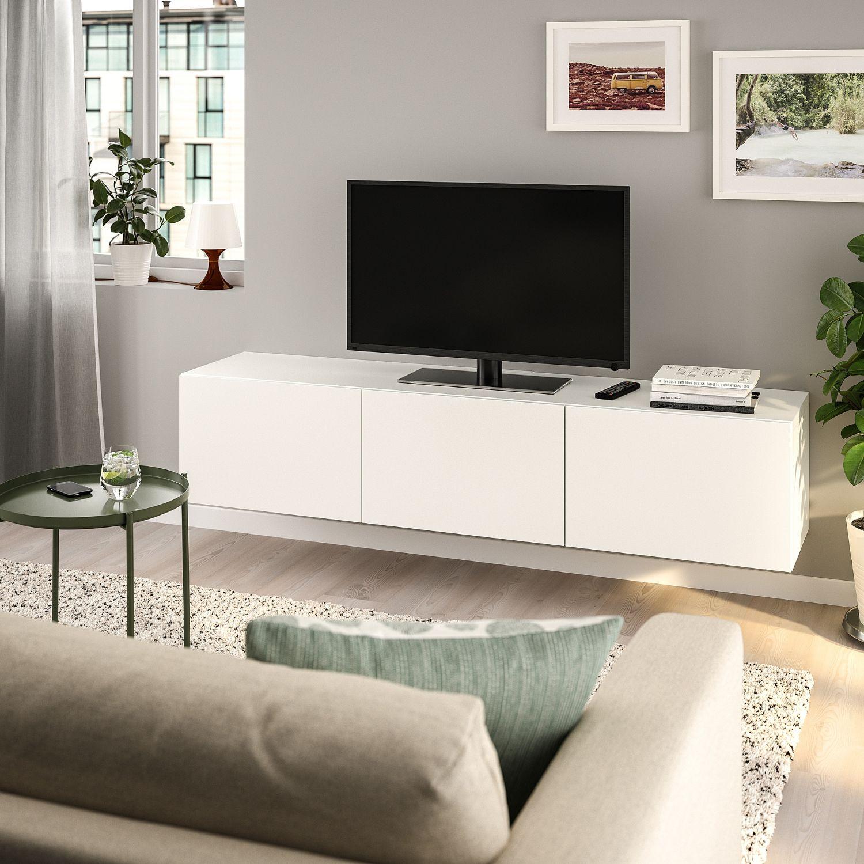 Comodă TV IKEA, 620 lei