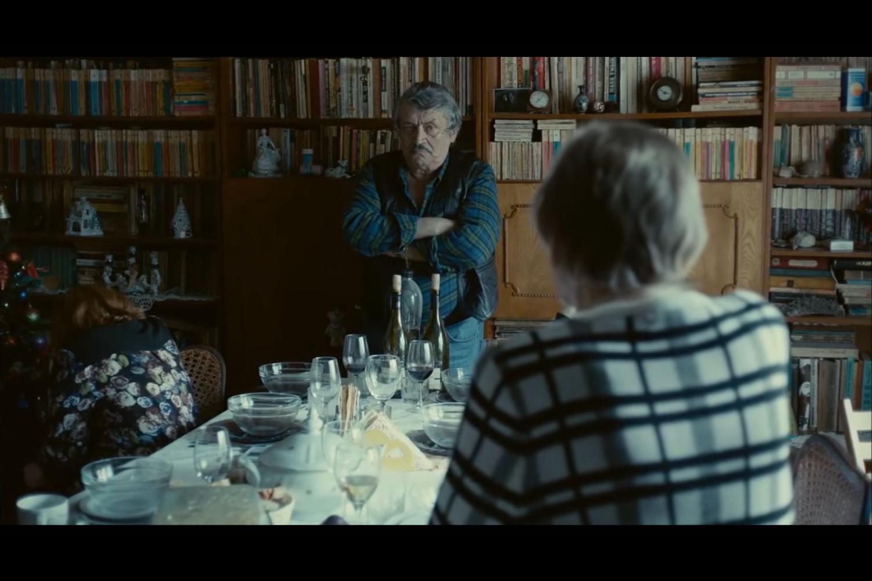 filme romanesti sierranevada 1