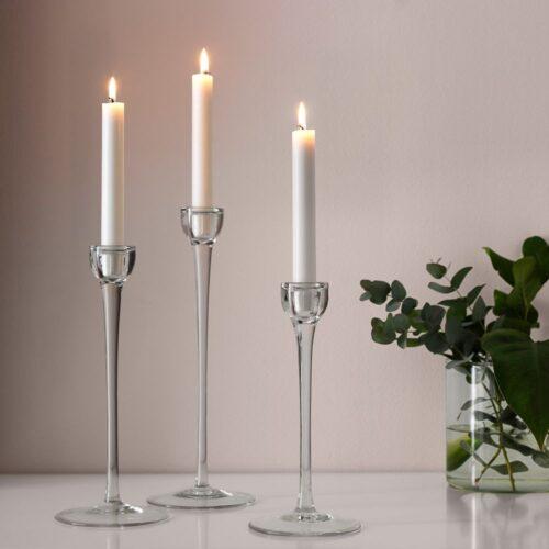 idei_de_întâlniri_lumânări_sfeșnice_IKEA