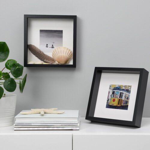 idei_de_întâlniri_ramă_25x25_IKEA