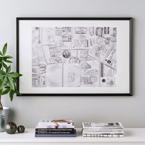 idei_de_întâlniri_ramă_foto_IKEA