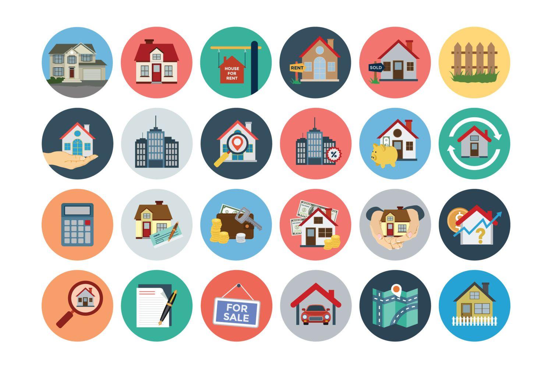 piata imobiliară