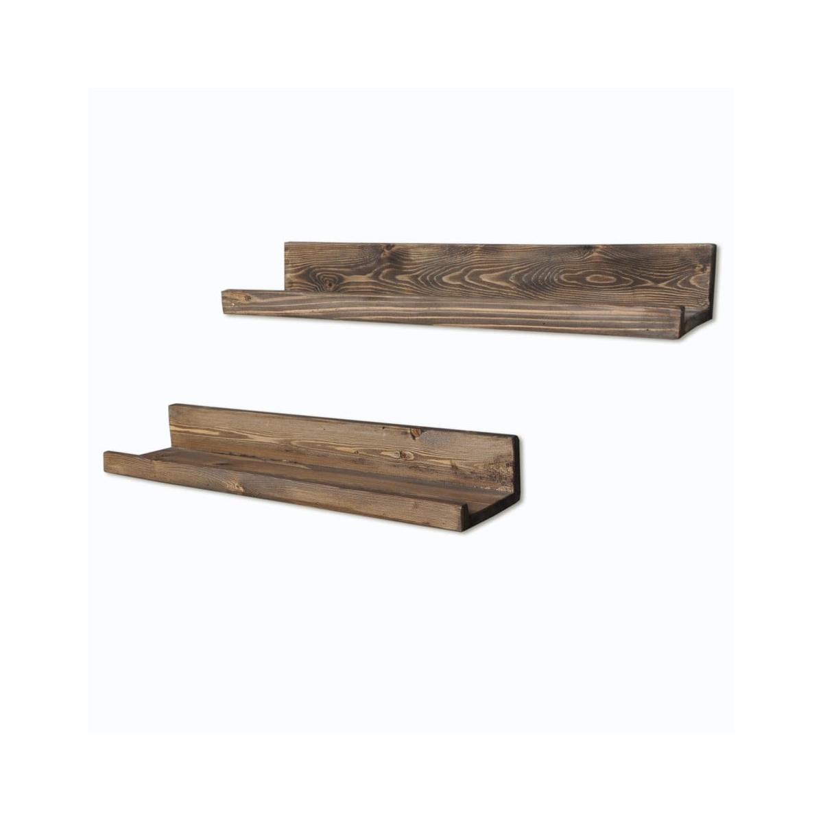 polite lemn perete